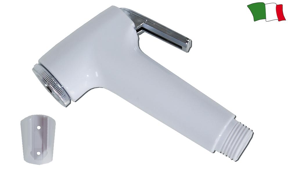 Shower G F N Gibellato Forniture Nautiche