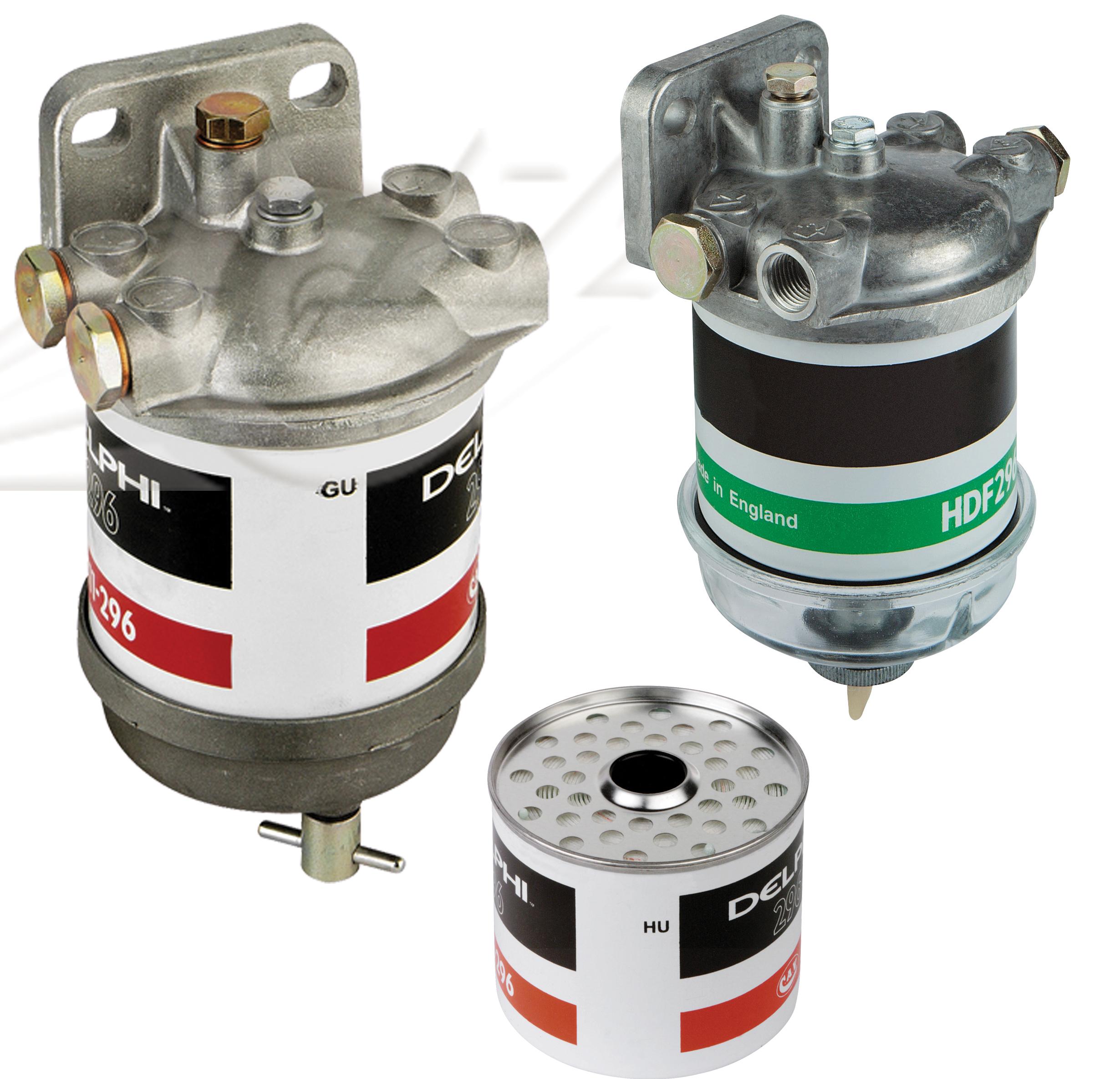 Filtro decantatore carburante g f n gibellato forniture for Gibellato nautica