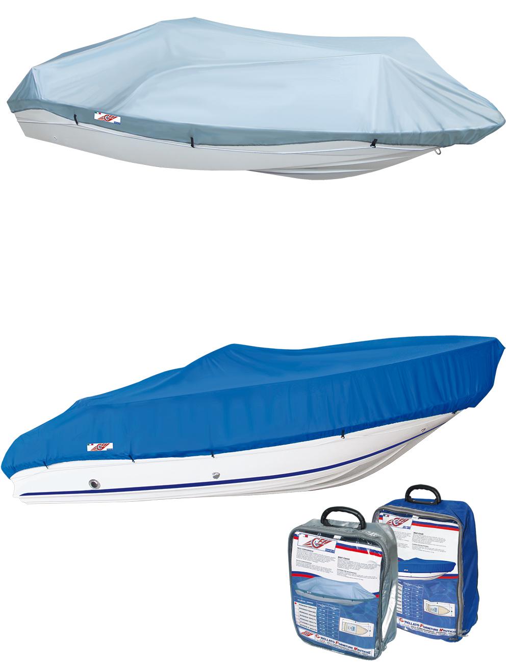 Boat Cover G F N Gibellato Forniture Nautiche