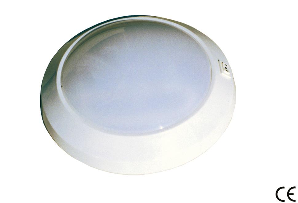 Plafoniere Con Doppio Neon : Plafoniera a doppio neon g f n gibellato forniture nautiche