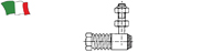 Adaptor cable kit yamaha and mariner gfn gibellato forniture l7 ball joint keyboard keysfo Image collections