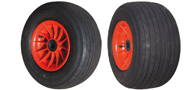 PNEUMATIC LARGE TYRE