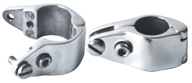 STAINLESS STEEL AISI 316 OPENABLE JAW SLIDE