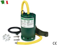 BRAVO 1000 A 220/230V ELECTRIC PUMP
