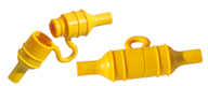 WATERTIGHT FUSE HOLDER