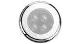 4-LED INTERIOR LIGHT