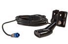 LOWRANCE TRADITIONAL TRANSOM MOUNT TRANSDUCERS