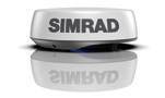 SIMRAD HALO24 RADAR ANTENNA