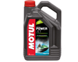 MOTUL POWERJET 2ST OIL