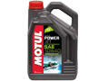 MOTUL POWERJET 4ST OIL