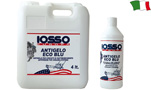 ANTIFREEZE ECO BLUE