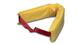 MAN OVERBOARD RESCUE SLING