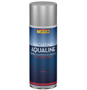 AQUALINE OPTIMA SPRAY