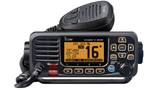 ICOM IC-M330 FIXED VHF