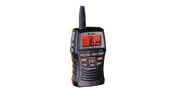 COBRA MARINE MR HH150 FLTE PORTABLE VHF