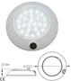 24-LED CEILING LIGHT