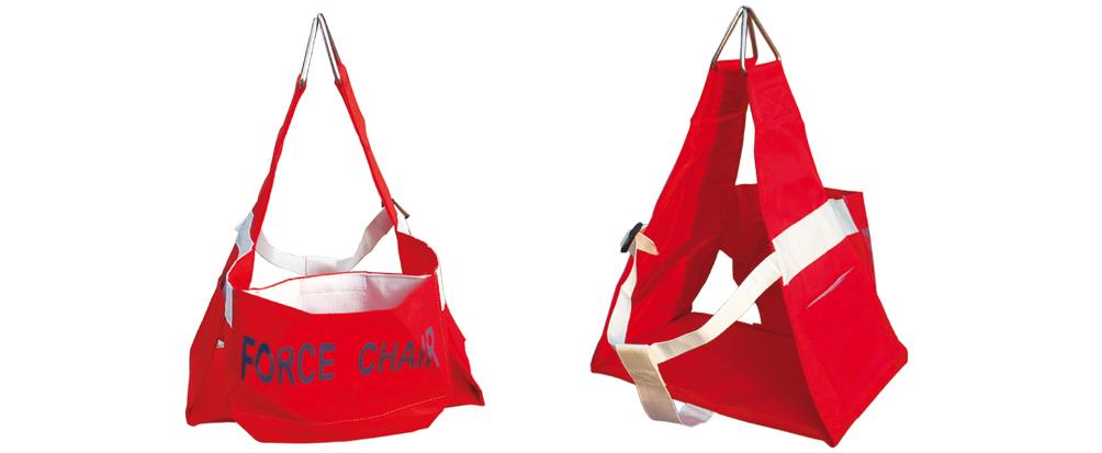 Bansigo con schienale barca vela nautica accessori for Accessori barca vela