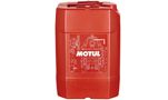 MOTUL TRANSLUBE POWER